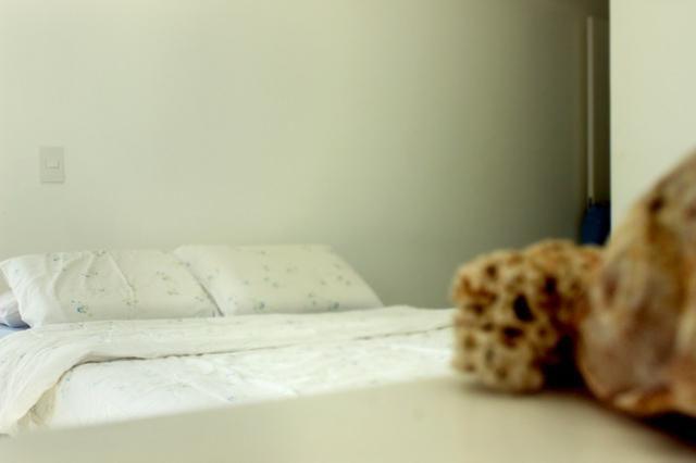 Apartamento no Corais de Búzios - 20 min de Natal/RN - Foto 8