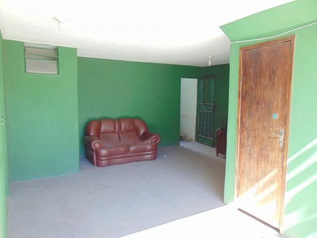 Casa à venda com 3 dormitórios em Sidil, Divinopolis cod:19231 - Foto 10