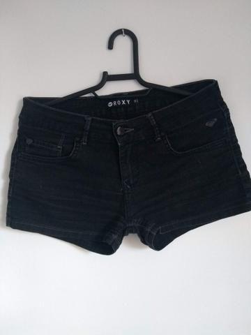 Shorts Roxy 34/36