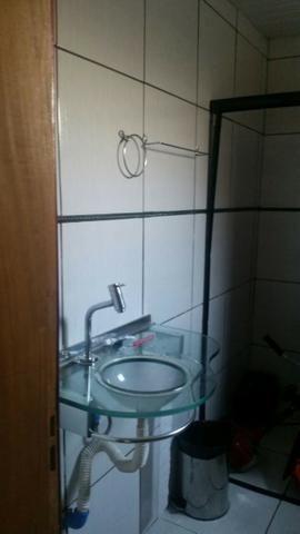 Casa Ideal para Investidores, Guabirotuba por apenas R$ 700mil - Foto 16