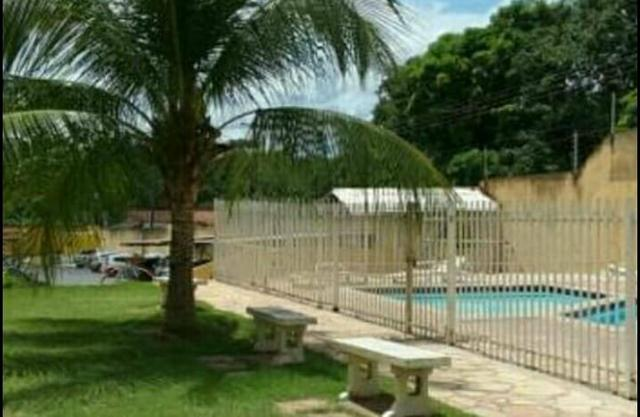 Aluga-se Apartamento Porto Do Sol - Foto 2