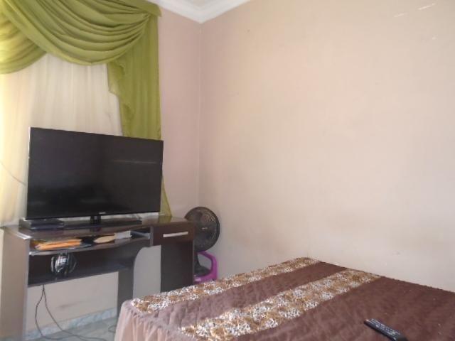 Apartamento à venda com 2 dormitórios em Jardim real, Divinopolis cod:11476 - Foto 6