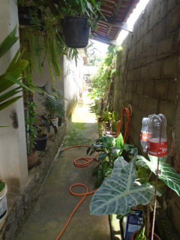 Casa à venda com 3 dormitórios em Sao roque, Divinopolis cod:10001 - Foto 13