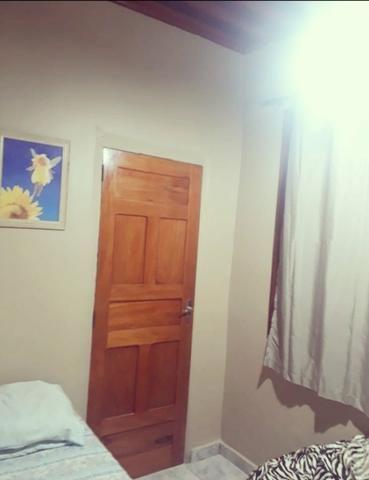 Vendo ou Alugo Casa - Foto 14