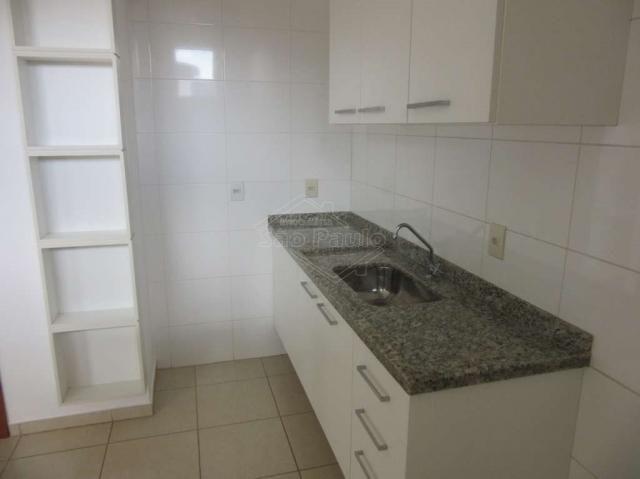 Apartamentos de 1 dormitório(s), Cond. Edificio Itaparica cod: 5480 - Foto 3