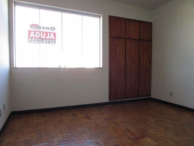 Apartamento à venda com 3 dormitórios em Centro, Divinopolis cod:18554 - Foto 4