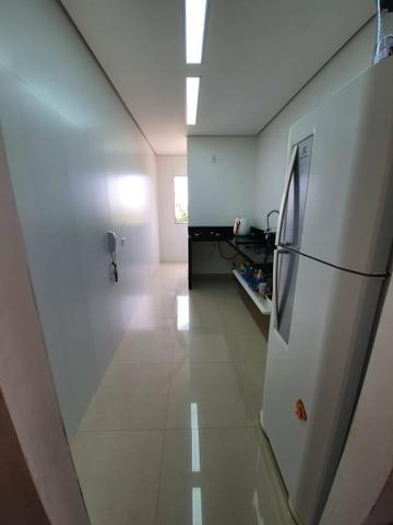 Apartamento em Osasco - Foto 14