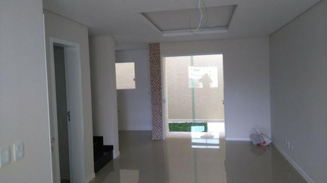 Triplex 3 quartos Bairro Pinheirinho - Foto 9