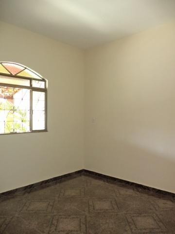 Casa para alugar com 2 dormitórios em L.p. pereira, Divinopolis cod:13272 - Foto 2