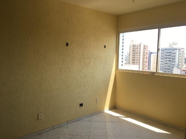 Apartamento Av. do CPA (atras Mc Donald's) - Foto 11