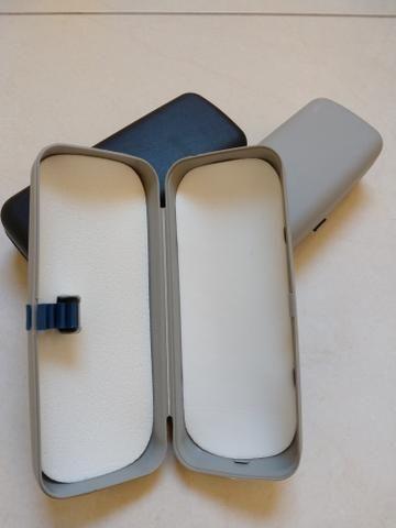 Caixas para óculos de grau - Foto 3