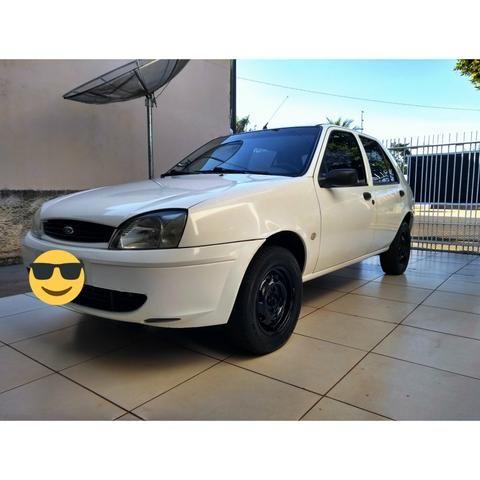 Fiesta Strit top - Foto 3