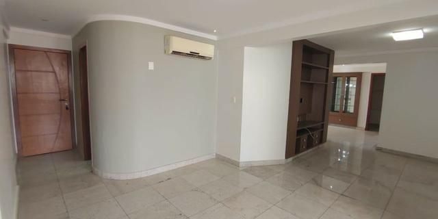 Residencial Tayamã, 4 suítes, Setor Bueno - 176 mts - Foto 4