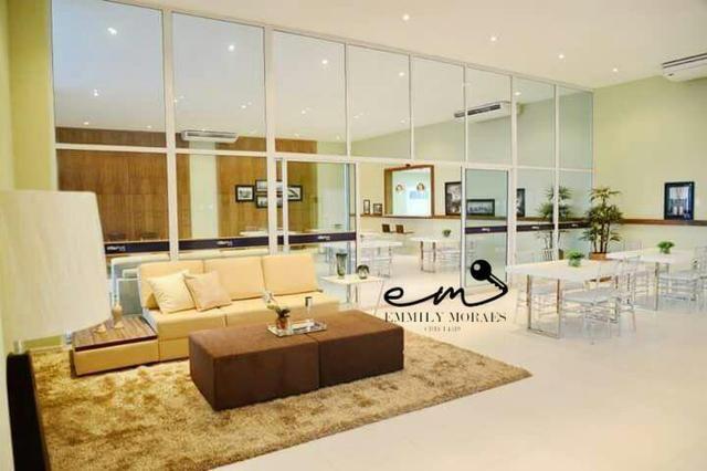 Imperial Park - Apartamento de 3 dormitórios - 100% Planejado - 1 suíte - VP1499 - Foto 18