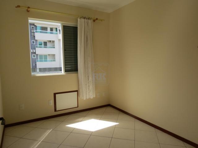 Apartamento para alugar com 3 dormitórios cod:AP006851 - Foto 19