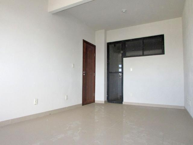 Apartamento para alugar com 2 dormitórios em Ipiranga, Divinopolis cod:18882 - Foto 2