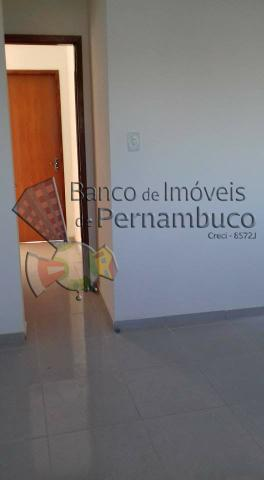 Casa Prive 2 e 3 quartos com suíte em Conceição - Paulista - Foto 7