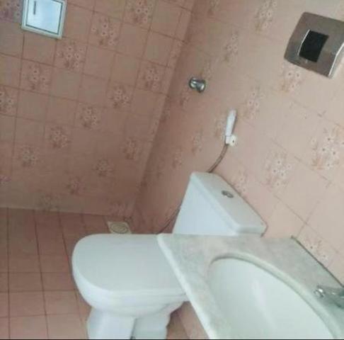 Apartamento para locação, 3 dormitórios, 1 banheiro, 1 suíte, enfrente o FARIAS BRITO UNI - Foto 6