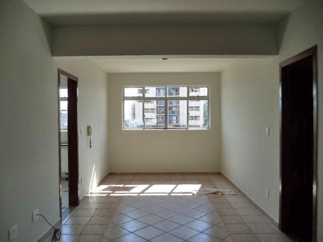 Apartamento para alugar com 3 dormitórios em Centro, Divinopolis cod:11399