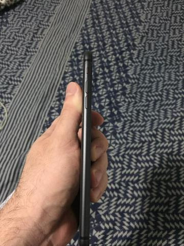 IPhone 8 Plus 256 GB - Foto 5