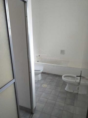 Casas de 3 dormitório(s) no Centro em Araraquara cod: 3078 - Foto 6