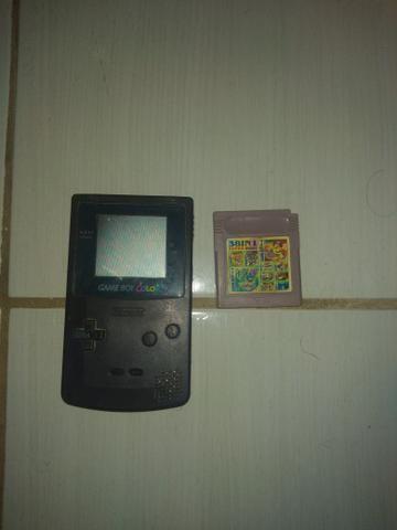 Item games - Foto 2