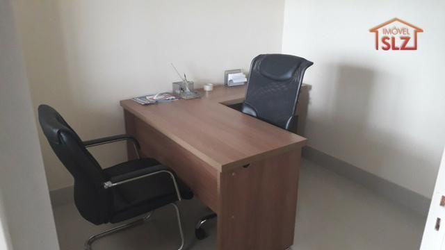 Sala no Office Tower com Projetados - Foto 2