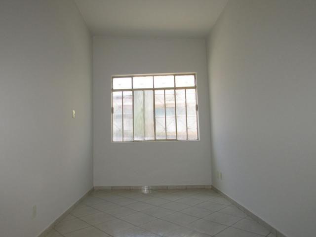 Casa para alugar com 3 dormitórios em Santo antonio, Divinopolis cod:19582 - Foto 6