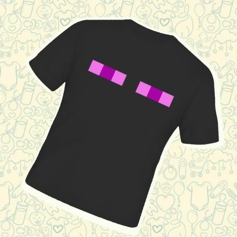 Camiseta, caneca, quebra cabeças, presentes baratinhos para o dia das crianças - Foto 6