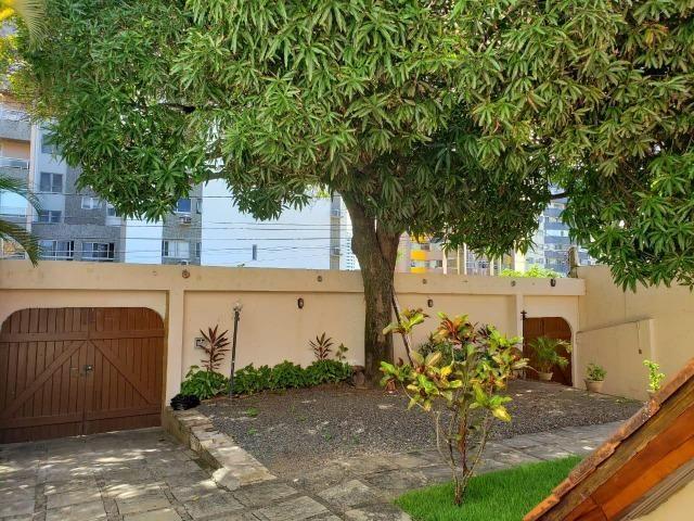 Casa com 4/4 e 630m² no Itaigara! - Foto 15