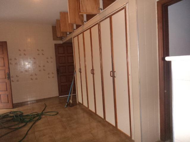 Casa triplex na Taquara, 4 quartos - Foto 3