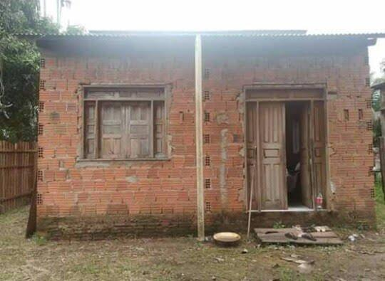 Casa a venda no bairro vitória.sao Francisco - Foto 4