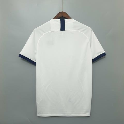 Camisa Tottenham 19/20 - Foto 3
