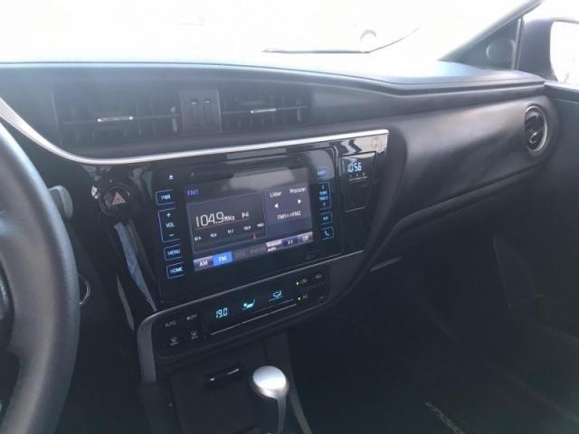 TOYOTA COROLLA 2.0 XEI 16V FLEX 4P AUTOM?TICO. - Foto 5
