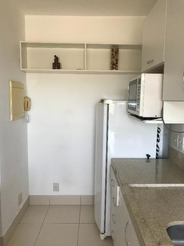 Apartamento Spazio du Parque - 38 m2 - 1 Quarto - Foto 5