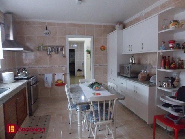 Casa à venda com 5 dormitórios em Trindade, Florianópolis cod:C6-37367 - Foto 8