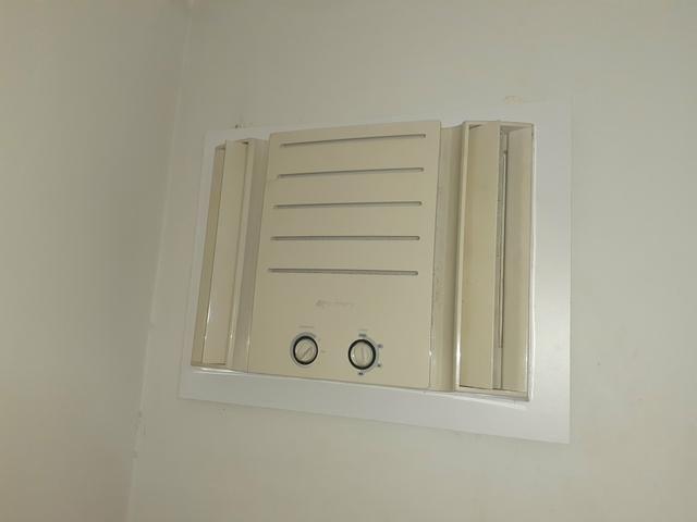 Molduras para ar condicionado - Foto 2