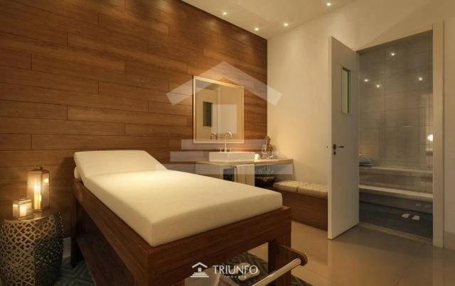Miragem Residence //4 Suites// Lançamento //Frente Mar - Foto 3
