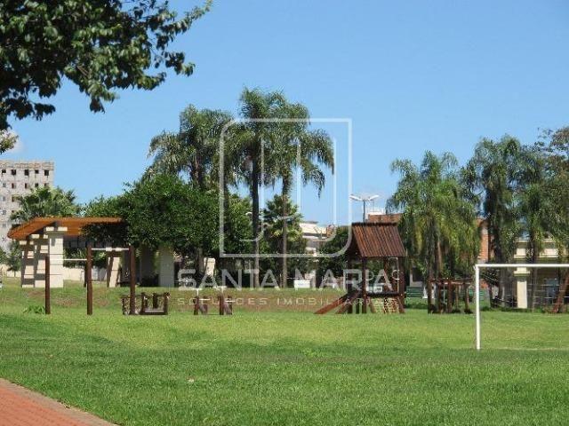 Terreno Condomínio Guaporé 3 - Foto 3