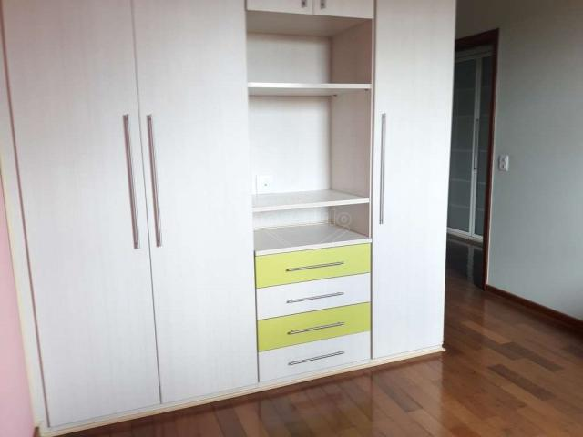 Apartamentos de 3 dormitório(s), Cond. Edificio Sao Matheus cod: 8158 - Foto 6