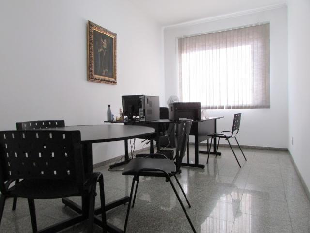 Escritório para alugar em Centro, Divinopolis cod:18372 - Foto 10