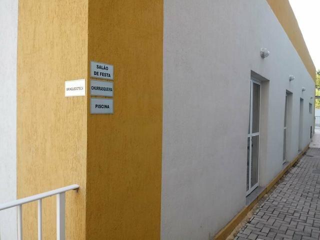Oportunidade única! Apartamento com 2 quartos - Foto 2