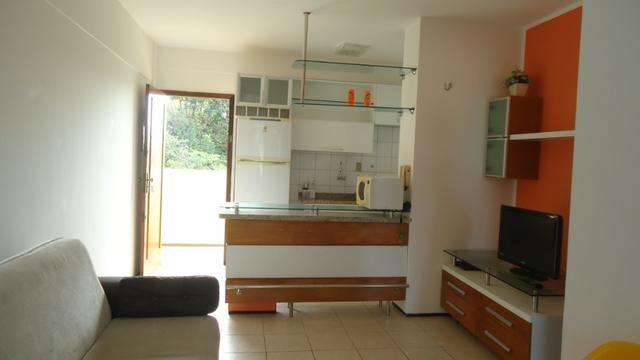 Apartamento no Araçagi - Foto 5