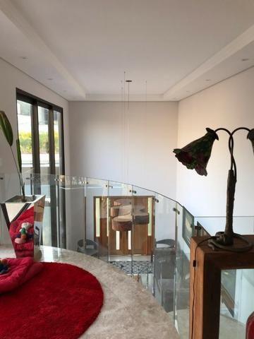 Casa 232m² - Condomínio Tavano - C100119 - Foto 11