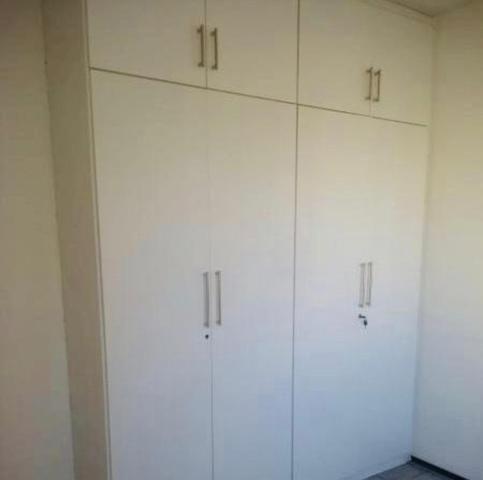 Ótimo Apartamento para locação no coração da ALDEOTA - Foto 2