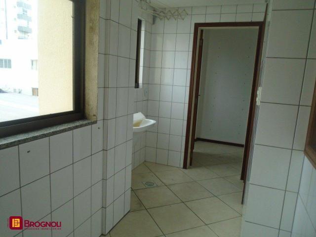 Apartamento à venda com 3 dormitórios em Campinas, São josé cod:A39-37357 - Foto 15