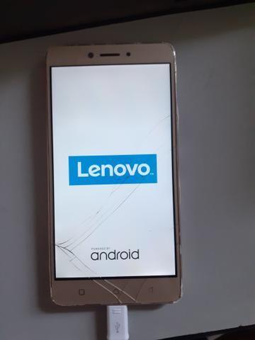 Lenovo vibe k6 - Foto 4