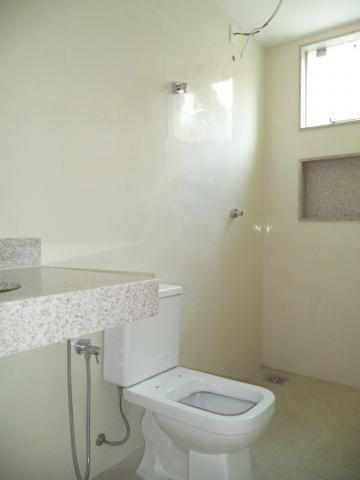 Apartamento à venda com 3 dormitórios em Centro, Divinopolis cod:18546 - Foto 4
