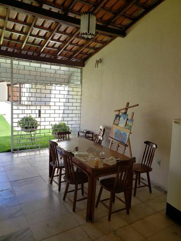 Casa com 4/4 e 630m² no Itaigara! - Foto 18