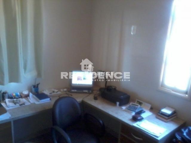 Casa para alugar com 4 dormitórios em Praia de itaparica, Vila velha cod:559A - Foto 2